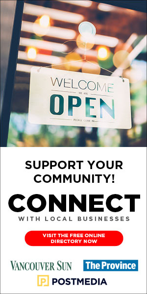 Connect with local businesses. Visit the free online directory now